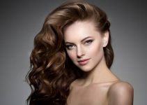 Top 10 Hair Packs That Can Do Wonders