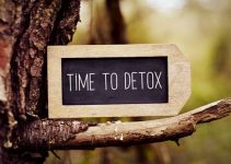 Simple And Easy Ways To Detox – Get rid of the Toxins
