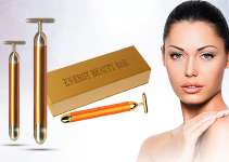Energy Beauty Bar Could Refresh Facial Skin
