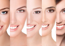 Best Face Moisturizer for Dry Skin