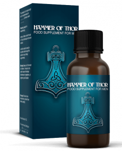 hammer of thor achieve a divine manhood with ease bio tricks