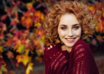 Stay Healthy & Beautiful in Autumn