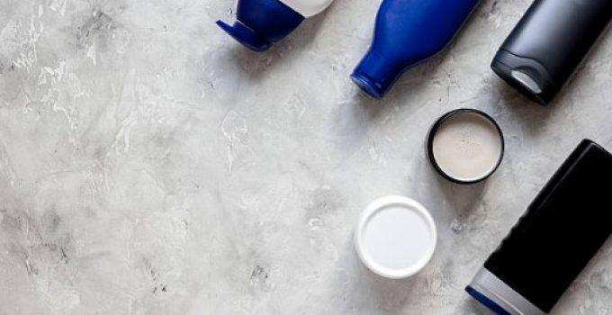 Hand Cream for Men