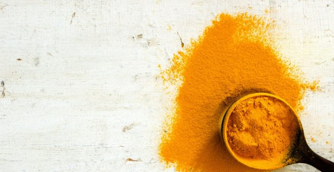 The Turmeric Extract Treats Thousands of Diseases
