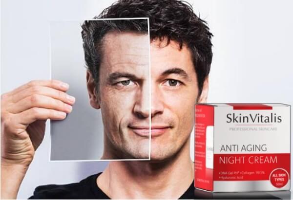 men, wrinkles