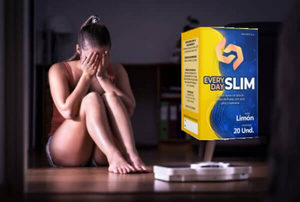 weight loss, slimming, woman, capsules