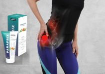 Parafrix Review – Topical Pain Relief Formula For All Kinds of Joint and Muscle Pain