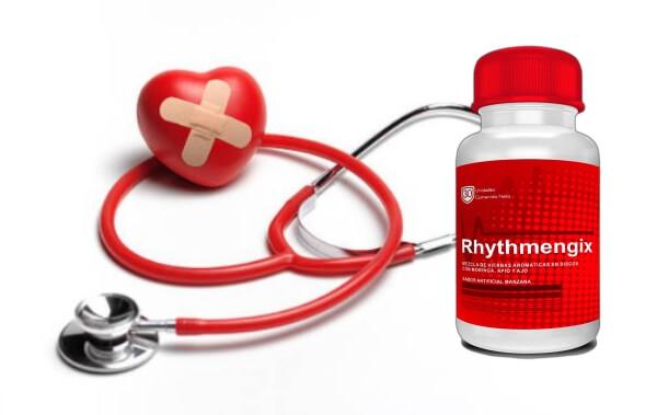 Rhythmengix Price