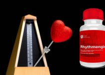 Rhythmengix capsules, hypertension, heart, opinions