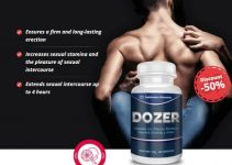 dozer capsules review opinions