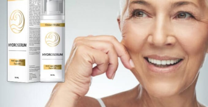 hydroserum opinions comments forum
