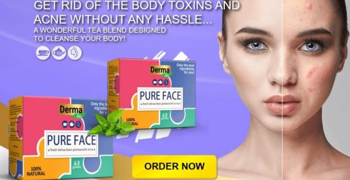 Derma Tea pure face price reviews Philippines