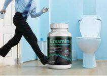 erasmin capsules opinions comments