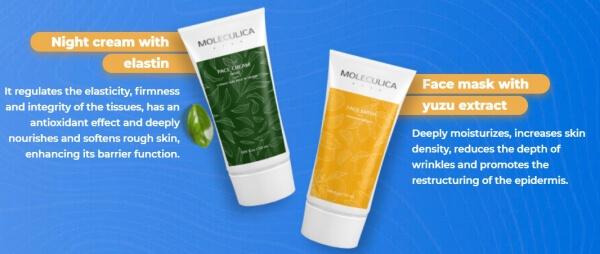 cual es la mejor crema antiarrugas del mundo en la forma natural