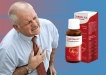 Cardialica – a Bio-Solution for Hypertension! Clients' Reviews and Price in 2021?