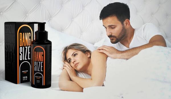 cream for libido and erection