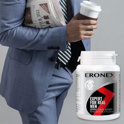 eronex capsules dosage comments