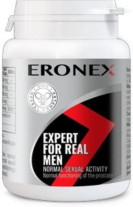 Eronex capsules Review