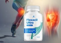 Flexacil Ultra opinions comments