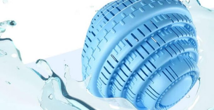 NanoWash price laundry ball opinions comments
