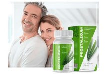 Prostalexum – Tablets for Prostatitis! Expected Results and Client Opinions and Comments?