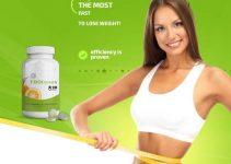 Protonus – a Comprehensive Weight-Loss System! Does It Work – Opinions and Price in 2021?