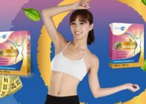 Slim&Go Review – All-Natural Slimming Capsules That Speed Up Ketosis!