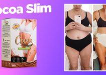 Cocoa Slim Review – A Cocoa-Enhanced Slimming Drink to Sculpt a Perfect Figure in 2021!