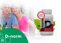 D-Norm capsules is a support formula for diabetes control with efficient health results, according to testimonials from Peru and Colombia