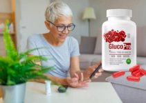 Gluco PRO is the newest solution in Peru for complete control over diabetes at a very affordable price