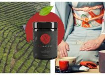Hai Matcha for a Slim Figure – Does It Work? Opinions & Price!