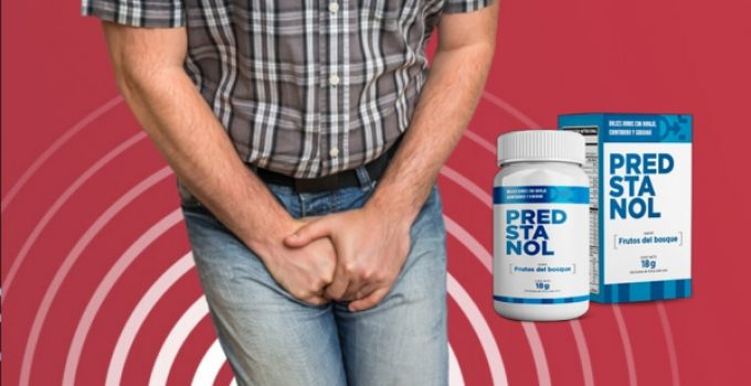 PredstaNol medicine price Colombia