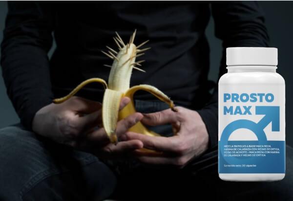 Prostomax capsules price Peru Mexico