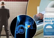 ProstoMax Review – Actively Relieve Prostate Problems & Be More Potent in 2021!