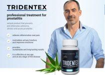 Tridentex – Price in Mexico