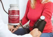 Cordelle Review – Tackle Hypertension with These Veggie Capsules in 2021!