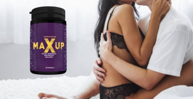 MaxUP caps – the only healthy and at affordable price method for risk-free penis enlargement in Colombia (testimonials from real customers)