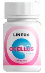 Ocellus Lineus Capsules Review Peru