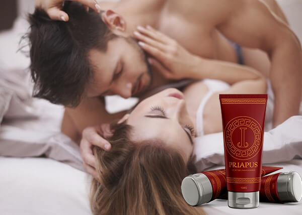 ingredients, gel for libido and erections