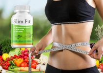 Slimfit capsules are the best weight loss product according to the testimonials in Chile
