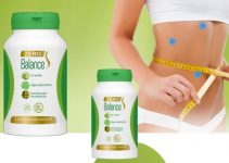 ZeroBalance –  A Powerful Bio-Supplement for Enhanced Figure! Price and Opinions of Clients?