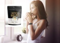 Keto Bullet Coffee – Organic Supplement for Weight Loss! Does It Work – Price and Opinions of Clients in 2021?