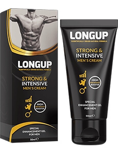 LongUp Gel cream Review Malaysia Philippines