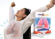 LungActive Review – All-Natural Lung Support & Complete Detoxification in 2021!