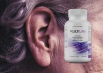 Multilan Review – All-Natural Capsules to Make You Hear Clearer in 2021!
