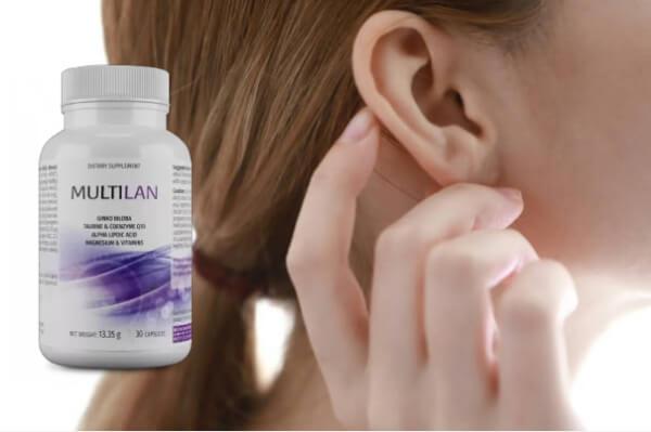 Multilan Price Official website