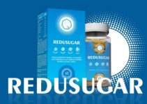 ReduSugar capsules for blood sugar control – significant effect and excellent price