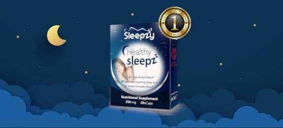 sleepzy reviews philippines