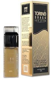 torino drago hair egypt