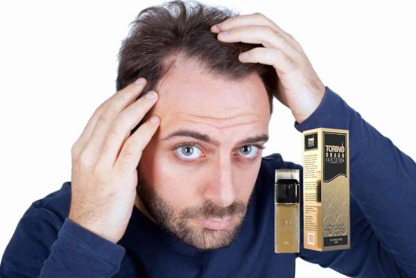 torino drago hair lotion egypt